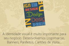 design_divulgação