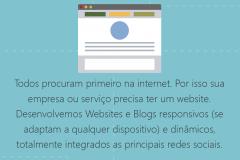 divulgacao_websites